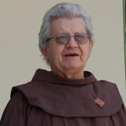 Απεβίωσε ο Πάτερ Umberto