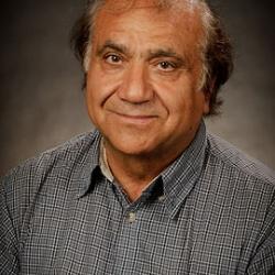 Νέα διάκριση για τον γιατρό Ηλία Ιωάννη Παρτέλλα