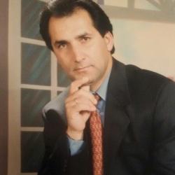 Παύλος Στεφανή του Αντώνη Υποψήφιος Κοινοτικός Σύμβουλος Ασωμάτου Βιογραφικό σημείωμα