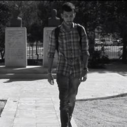 """""""Ποιος Μαρωνίτης;"""": Ένα ντοκιμαντέρ για την ιστορία και την ζωή των Μαρωνιτών της Κύπρου..."""