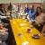 Συνεδρία ΔΣ Πολιτιστικου Ομίλου Ασωμάτου