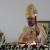 Συμπλήρωση 8 χρόνων Αρχιεπισκοπικής Διακονίας
